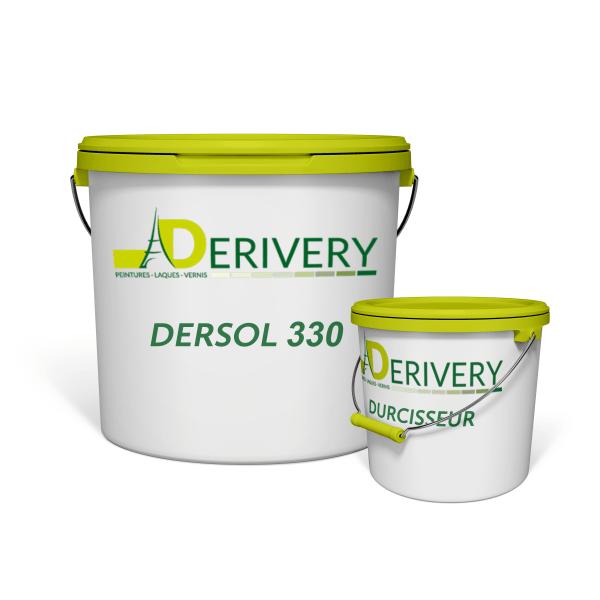Derivery DERSOL 330