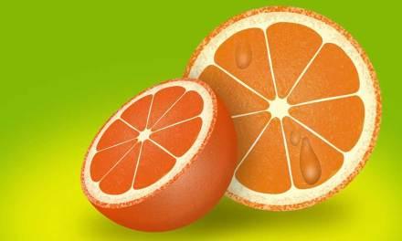 Orange Bank, les raisons d'un faux départ