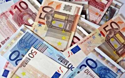 Seize banques européennes s'unissent pour s'affranchir de Visa et Mastercard
