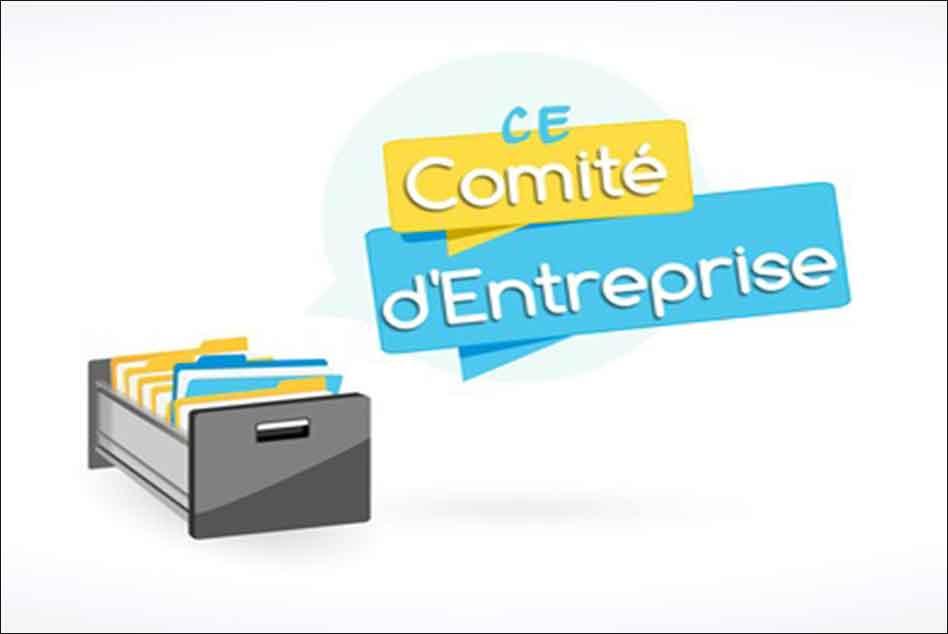LE SNECA assure la continuité du Comité d'Entreprise