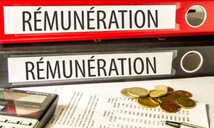 Imposition des indemnités journalières