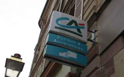 Une filiale de Crédit Agricole dans le viseur du fisc bavarois