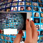 Réseaux sociaux : quel contrôle employeur ?