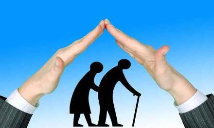Réforme des retraites : pourquoi plusieurs syndicats ont claqué la porte des négociations sur la fonction publique