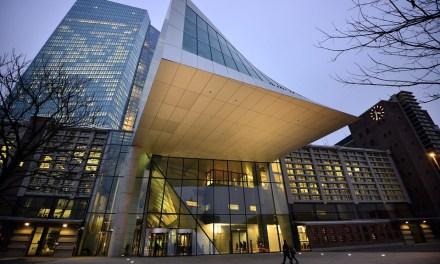 La BCE accorde un nouvel assouplissement aux banques