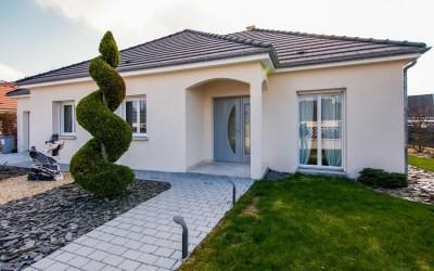 Tour de vis sur les crédits immobiliers : l'incroyable entêtement des autorités