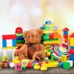 Impôts : pourquoi les jouets risquent de vous coûter plus cher
