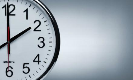BNP Paribas : la justice appelée à trancher sur les nouveaux horaires des agences