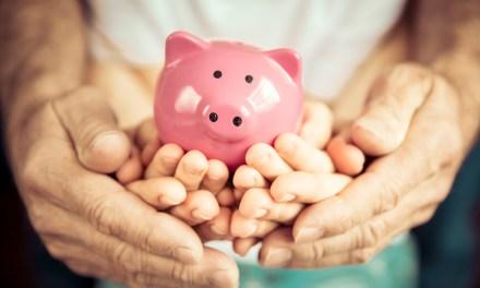 Assurance vie : plus de 7 milliards d'euros envolés en 2020