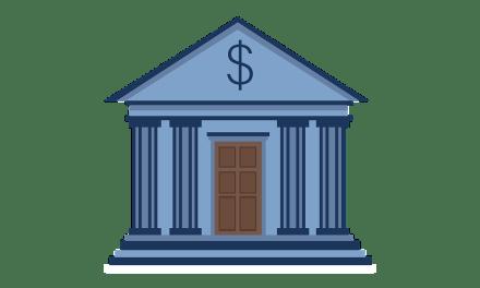 Frais, crédit, incidents : 4 chiffres chocs sur les pauvres et la banque