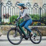 Vélo électrique : faut-il prendre une assurance en plus ?