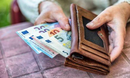 Paiement : le déclin de l'argent liquide en France résumé en 3 chiffres