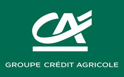 Crédit consommation : Crédit Agricole renforce son partenariat avec BPM en Italie