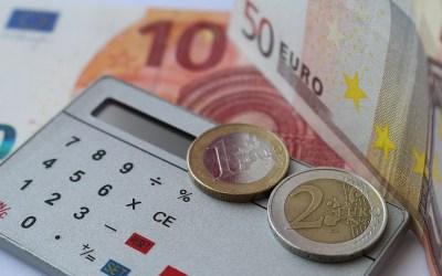 L'argent de votre compte courant bientôt taxé par votre banque ?