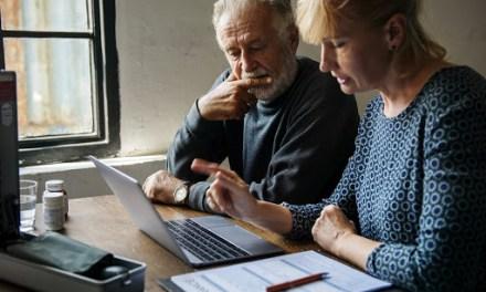 Assurance vie : le choix du bénéficiaire du contrat n'est pas totalement libre