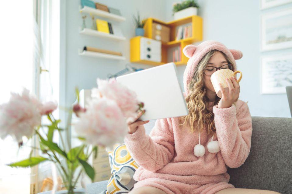 Télétravail : ce que votre employeur doit prendre en charge
