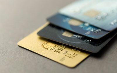 Carte bancaire : ces astuces pour déjouer les plafonds de paiement imposés par votre banque