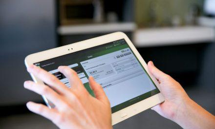 Banques en ligne : pourquoi elles vous séduisent
