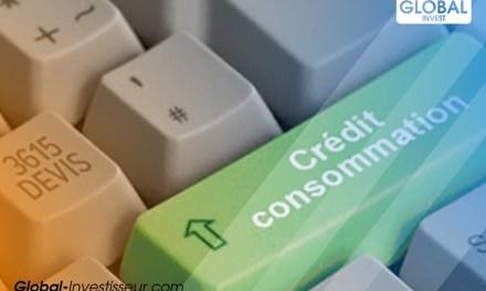 Mini crédit, LLD, paiement en plusieurs fois : la face cachée d'un business polémique