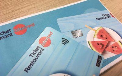 Ticket restaurant : un nouvel émetteur veut faire payer les commissions aux entreprises