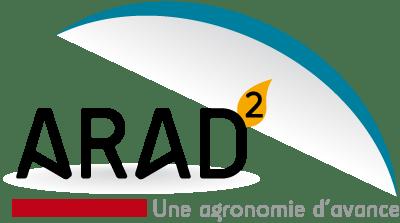 Logo ARAD2