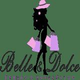 Logo Belle e Dolce