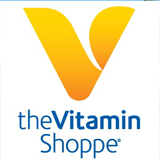 Logo Vitamin Shoppe