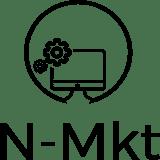Logo Normandie Mkt