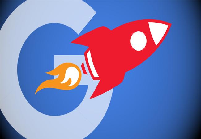 Google Analytics régler problème cache AMP