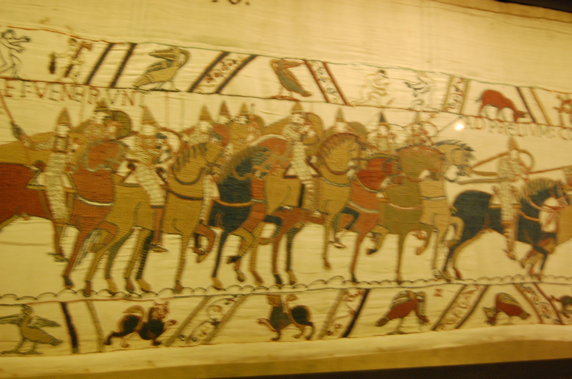 bayeux-tapestry1