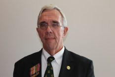 John Stevenson