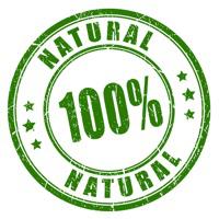 Nu ECO 100% Natural