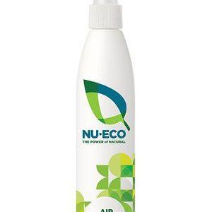 natural-air-freshener