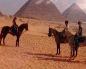 1978 05 20 pyramids riding001