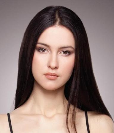 Miss Earth Russia 2009 NATALIA SOKOLOVSKAYA