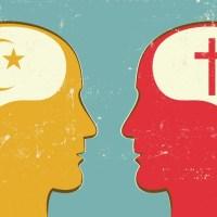 Puisi Kristen-Islam - Remy Sylado