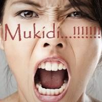 Humor Mukidi: Setahun Menikah, Istri Mukidi (DJ Una) Ngamuk Minta Cerai!
