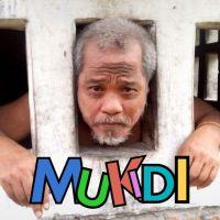 Humor Mukidi: Sebelum Masuk Rumah Sakit Jiwa, Ternyata Mukidi Seorang Pejabat