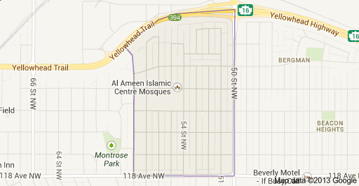 Newton Edmonton Homes For Sale