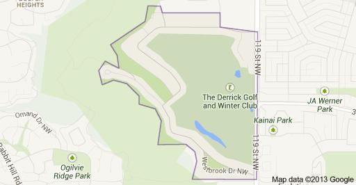 Westbrook Estate Edmonton Homes For Sale