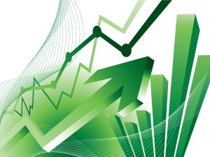 Finance-Chart-Statistics-Backgrounds