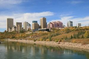 Edmonton Alberta Real Estate Listings