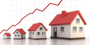 Edmonton Real Estate Stats 10