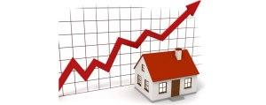Edmonton Home Prices