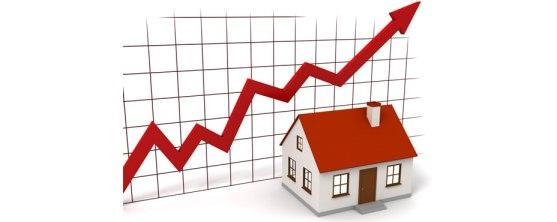 Edmonton Real Estate Stats 13