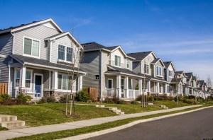North West Edmonton Homes for Sale