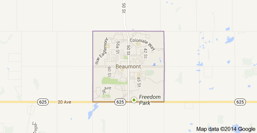 Eaglemont Heights Beaumont Homes For Sale