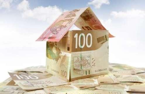 Edmonton Real Estate Stats 20