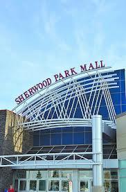 sherwood park homes