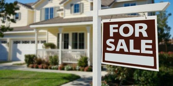 Edmonton Real Estate Stats 24